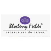Blueberry Fields logo