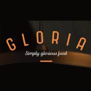 Gloria Leuven logo