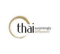 O Thai logo