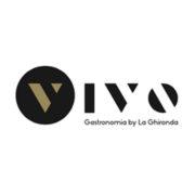 Vivo by La Ghironda logo