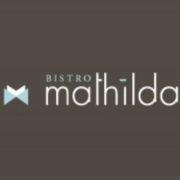 Bistro Mathilda logo