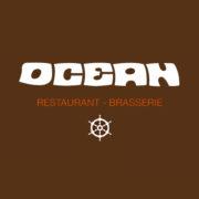 Ocean Oostende logo