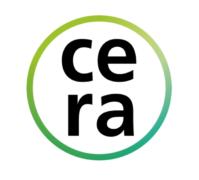 Cera investments logo