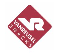 Vanreusel - Beltaste logo
