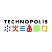 Technopolis logo
